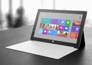 Microsoft phát triển 1 HĐH dùng chung cho mọi thiết bị