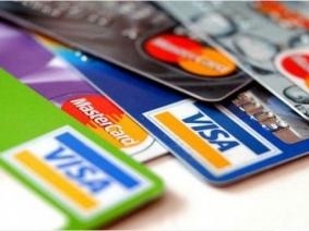 7 bước dùng thẻ tín dụng an toàn trên mạng