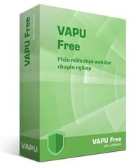 VAPU Free